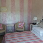 Photo de Hotel Mirabello