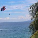 Photo de Tamaraw Beach Resort
