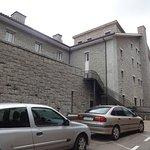 Photo of Monestir de Sant Pere de Casserres