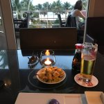 Photo of The Barracuda Seafood and Sushi Bar