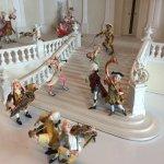Nationaal Tinnen Figurenmuseum