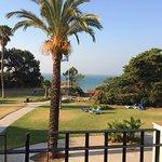 Photo de Algarve Gardens