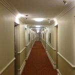 Foto de Best Western Plus Stoneridge Inn & Conference Centre