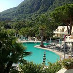 Photo de Resort Grazia Terme