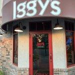 Foto de Iggy's Sports Grill