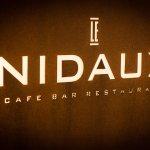 Le Nidaux SA