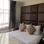 Photo of Grand Plaza Serviced Apartments