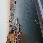 Photo of Hotel Port Beach