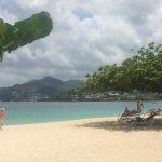 Radisson Grenada Beach Resort Foto
