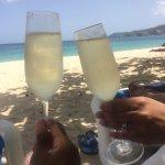 Photo de Radisson Grenada Beach Resort