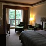 Stowe Mountain Lodge Foto
