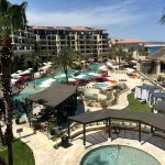 Casa Dorada Los Cabos Resort & Spa照片