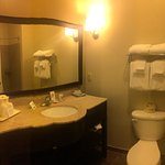 Photo of Comfort Suites Dothan