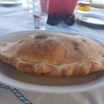 Foto van Pizza & Pasta