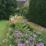 Photo of Kelmscott Manor