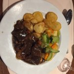 Photo de Restaurant Dame Tartine