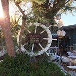 Albatross Beach Bar Club