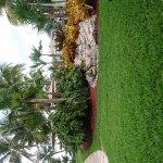 Photo de Hyatt Residence Club Key West, Beach House