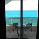 Photo of Hotel Riva