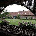 Photo of Romantik Hotel Linslerhof