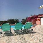 Photo of Studios Paradise - Svoronata Cephalonia
