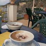 Bilde fra Residence Hotel Panoramic