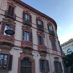 Photo de Cagliari Boutique Rooms
