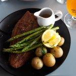 Billede af Cozy Café & Restaurant
