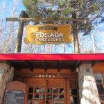 Photo of Hotel Posada de Farellones
