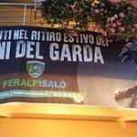 Photo of Sporting Hotel Ravelli