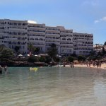 Photo of Barcelo Ponent Playa