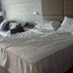 room 2304