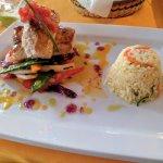 Foody Food! Love it!!
