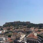 Foto de A for Athens