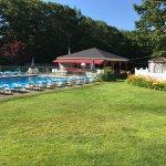 Rhumb Line Resort