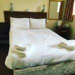 Foto de Dene Hotel