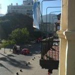 Photo de Hotel Colonial Salta
