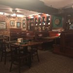 Photo of Paddy's Hollow Restaurant and Pub