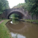 Photo of Monmouthshire & Brecon Canal