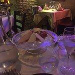 Photo de Angeli & Demoni Steakhouse & Seafood