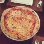 Foto de La Cantina Pizzeria