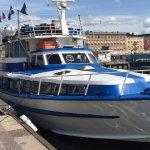 Photo of IHA-Lines Oy Helsinki Cruises
