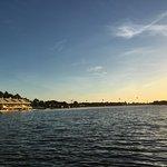 Foto de Malta Lake