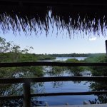 Photo de Tariri Amazon Lodge