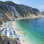 Photo of Spiaggia di Sansone