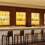 JP Charlotte bar
