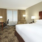 DoubleTree by Hilton Hotel Mahwah Foto