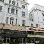 Photo of Royal Norfolk Hotel