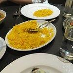 Photo of Wembley Tandoori Restaurant