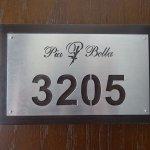 Room 3205
